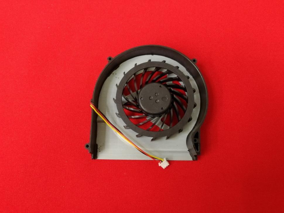 003462 Вентилятор (кулер) для ноутбука HP Pavillion DV6-3000 DV6-4000 DV7-4000 VER-1
